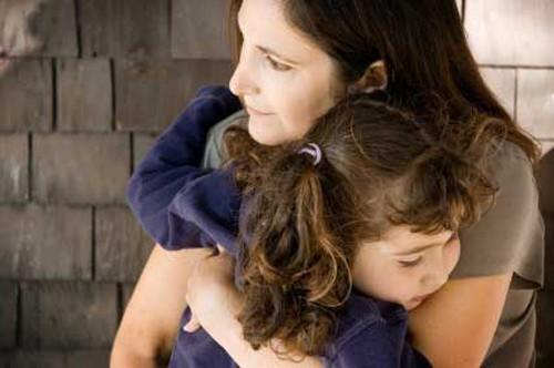 15 điều mẹ tuyệt đối không nên nói với trẻ - anh 3