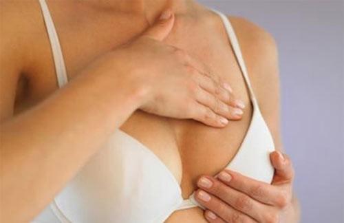11 dấu hiệu cho thấy mẹ dính bầu không cần que thử - anh 1