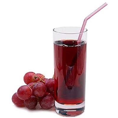 9 loại nước trái cây cực tốt cho bà bầu - anh 6
