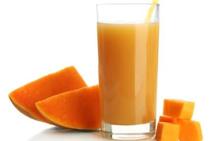 9 loại nước trái cây cực tốt cho bà bầu - anh 8