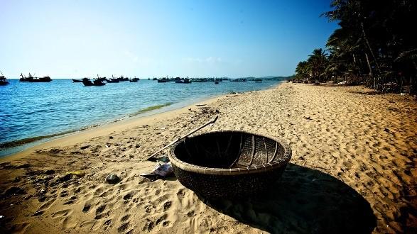 Những điểm du lịch không thể bỏ qua khi đến Phú Quốc - anh 8