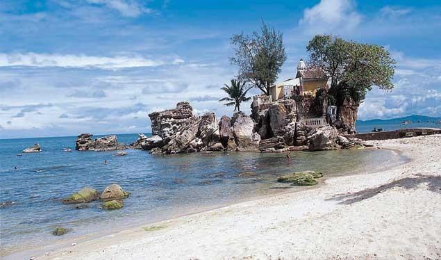 Những điểm du lịch không thể bỏ qua khi đến Phú Quốc - anh 11