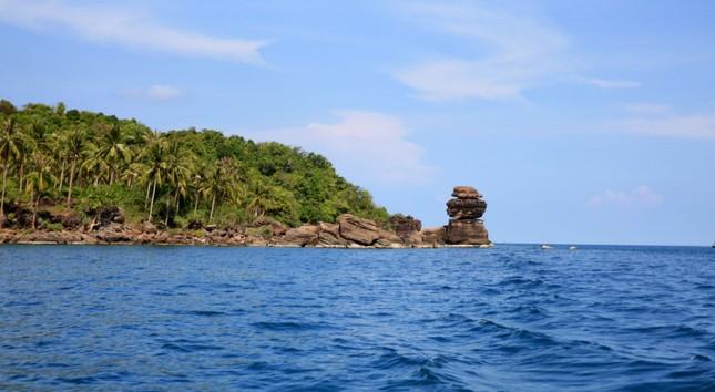 Những điểm du lịch không thể bỏ qua khi đến Phú Quốc - anh 16