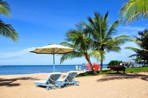 Những điểm du lịch không thể bỏ qua khi đến Phú Quốc - anh 3