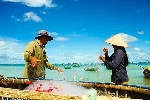 Những điểm du lịch không thể bỏ qua khi đến Phú Quốc - anh 4