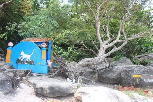Những điểm du lịch không thể bỏ qua khi đến Phú Quốc - anh 5