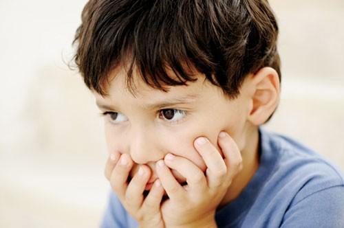 12 thói quen xấu làm 'hỏng' con cha mẹ Việt dễ mắc phải - anh 12