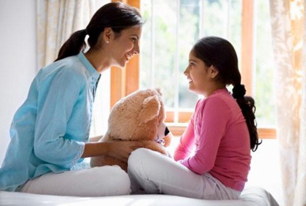 12 thói quen xấu làm 'hỏng' con cha mẹ Việt dễ mắc phải - anh 7