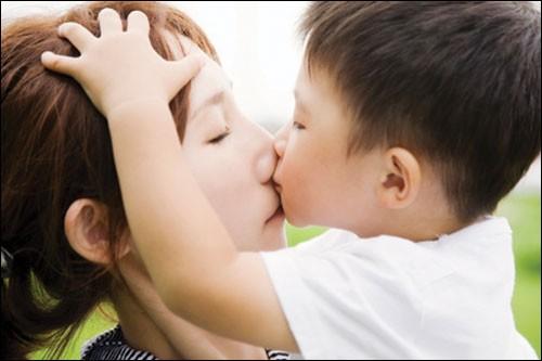 12 thói quen xấu làm 'hỏng' con cha mẹ Việt dễ mắc phải - anh 8