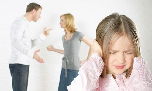 12 thói quen xấu làm 'hỏng' con cha mẹ Việt dễ mắc phải - anh 9