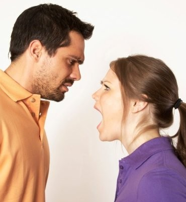 9 câu phụ nữ thông minh không bao giờ nói với chồng - anh 2