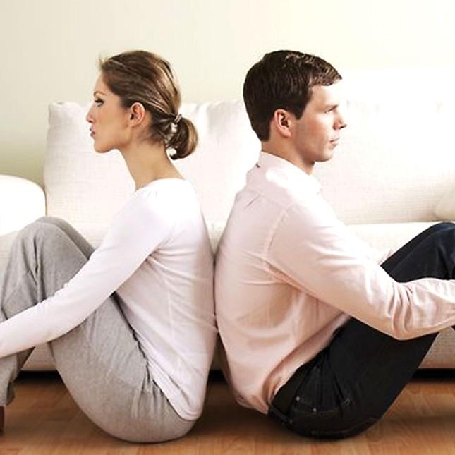 9 câu phụ nữ thông minh không bao giờ nói với chồng - anh 5
