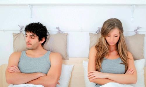 9 câu phụ nữ thông minh không bao giờ nói với chồng - anh 4