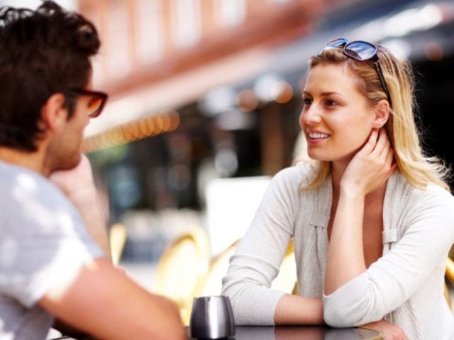 17 điều cấm kỵ khiến buổi hẹn hò đầu tiên rơi vào bế tắc - anh 1