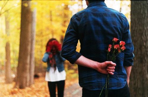 17 điều cấm kỵ khiến buổi hẹn hò đầu tiên rơi vào bế tắc - anh 5