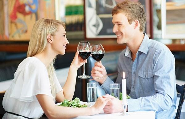 17 điều cấm kỵ khiến buổi hẹn hò đầu tiên rơi vào bế tắc - anh 4