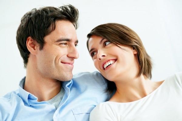 Bí quyết hâm nóng tình yêu vợ chồng như khi mới cưới - anh 1