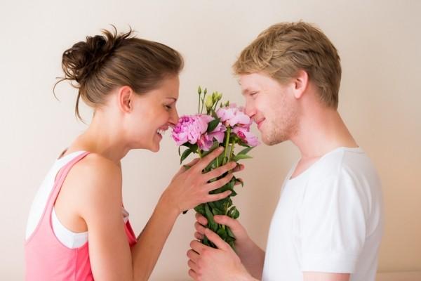 Bí quyết hâm nóng tình yêu vợ chồng như khi mới cưới - anh 3