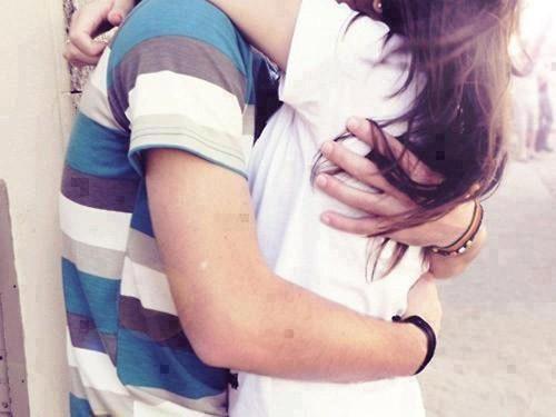 Bí quyết hâm nóng tình yêu vợ chồng như khi mới cưới - anh 8