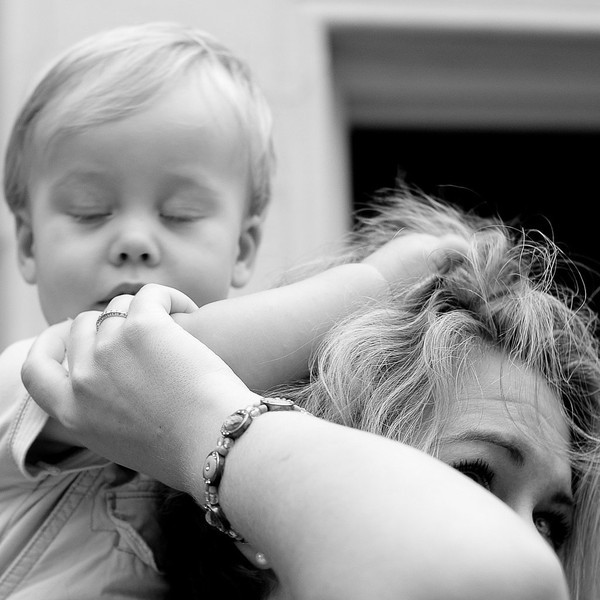 7 thói quen xấu của trẻ bố mẹ ngay lập tức phải sửa cho con - anh 2