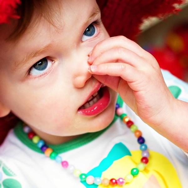 7 thói quen xấu của trẻ bố mẹ ngay lập tức phải sửa cho con - anh 3
