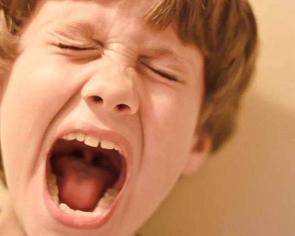 7 thói quen xấu của trẻ bố mẹ ngay lập tức phải sửa cho con - anh 4