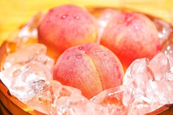 8 loại nước uống chữa say nắng không thể bỏ qua - anh 2