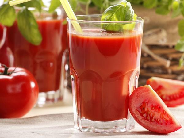 8 loại nước uống chữa say nắng không thể bỏ qua - anh 1