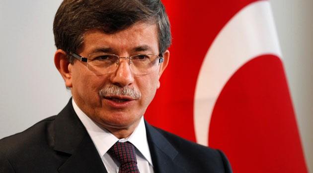 Thủ tướng Thổ Nhĩ Kỳ trực tiếp ra lệnh bắn rơi máy bay Nga - anh 1