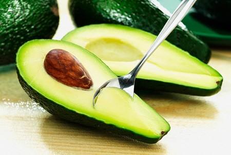 Ăn những trái cây nào có thể chống ung thư? - anh 7