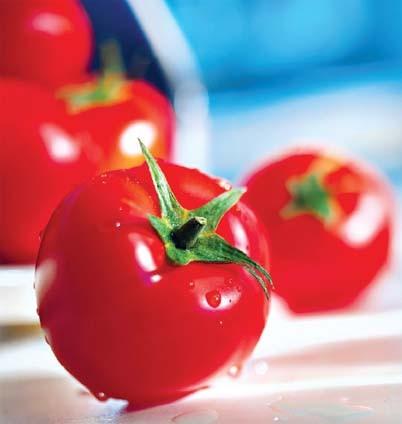 Ăn những trái cây nào có thể chống ung thư? - anh 3
