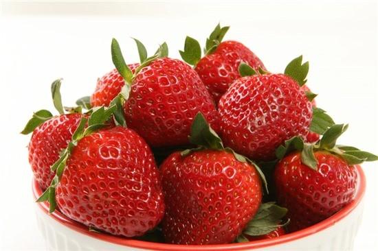 Ăn những trái cây nào có thể chống ung thư? - anh 1