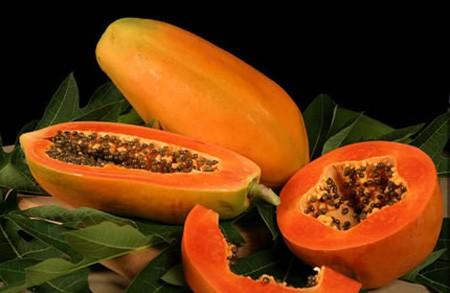 Ăn những trái cây nào có thể chống ung thư? - anh 12