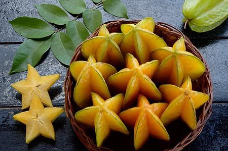 Ăn những trái cây nào có thể chống ung thư? - anh 5