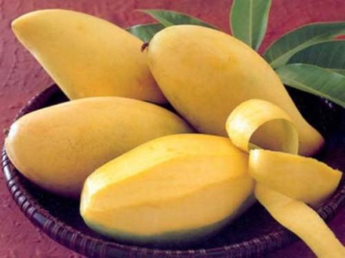 Ăn những trái cây nào có thể chống ung thư? - anh 10