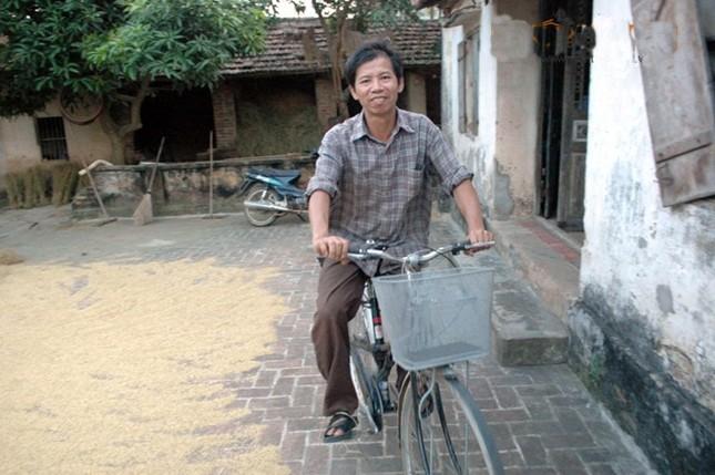 Cuộc sống hiện tại của gia đình ông Nguyễn Thanh Chấn ra sao? - anh 2