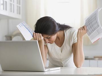 9 dấu hiệu stress đang hủy hoại bạn - anh 3
