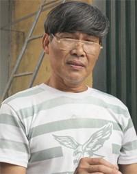 Phút trải lòng của thẩm phán xử oan ông Nguyễn Thanh Chấn - anh 1