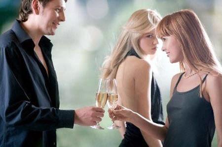 Chồng phải trả giá đắt khi bỏ tôi cưới vợ hai vì tiền - anh 1