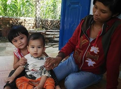 Vụ án oan ông Chấn: Vợ hung thủ nghẹn lòng bữa cơm tiễn chồng - anh 2