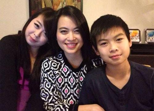 Hành trình đưa di hài 3 mẹ con người Việt trong vụ MH17 về nước - anh 1