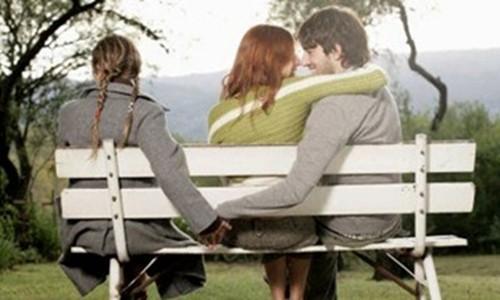 Ly hôn sau ngày cưới 2 tháng vì phát hiện chồng ngoại tình với bạn thân - anh 1