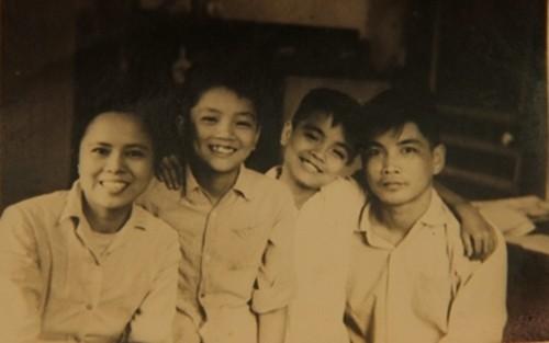 Chuyện ít biết về cách dạy con của trợ lý Thủ tướng Phạm Văn Đồng - anh 2