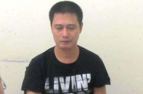 """Bản tin """"113+"""": Vợ sinh đôi, chồng được nghỉ 10 ngày làm việc; Hoạt động bay tại sân bay Tân Sơn Nhất gián đoạn do mất điện - anh 5"""