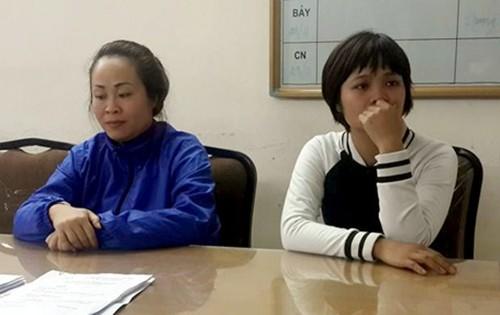 """Bản tin """"113+"""": Phát hiện 2 thi thể trẻ sơ sinh vứt cổng chùa; Thuê người mạo danh Thứ trưởng Bộ Y tế để lừa đảo - anh 1"""