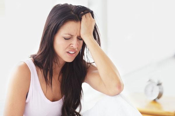 Những điều bạn nên lưu ý để tránh đau đầu - anh 1