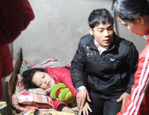 Bé gái tử vong bất thường sau bữa trưa ở trường mầm non - anh 3