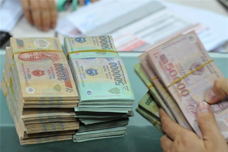 Lương hưu và trợ cấp tăng từ 1/1/2015 - anh 1