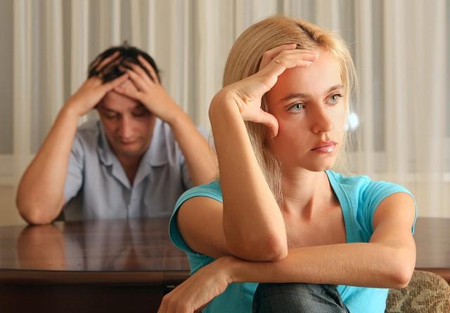 Mỗi lần chồng say rượu khi về quê là một lần vợ chồng tôi cãi nhau - anh 1