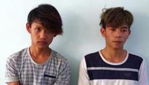 """Bản tin """"113+"""": Về sống chung sau 3 năm ly dị, vợ bị chồng giết dã man; Bắt nghi can 15 tuổi sát hại nghệ sĩ Đỗ Linh - anh 3"""